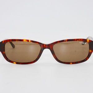 Vogue Sunglasses VO 5109-SB 243873 54 16 135 3N